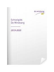 Schoolgids 2019-2020
