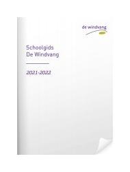 Schoolgids 2021-2022