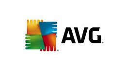 Nieuwe toestemmingsverklaring i.v.m. AVG